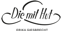 diemithut.com Logo