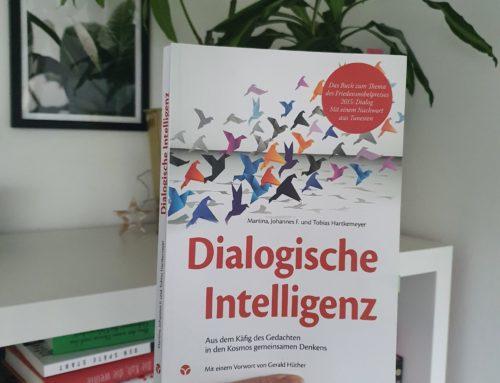 Dialogische Intelligenz -Fam. Hartkemeyer-